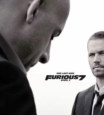10-Fast-and-furious-7-paul-walker-vin-diesel-petitsfilmsentreamis.net-abbyxav-optimisation-image-wordpress