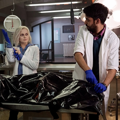 10-izombie-serie- rose-mciver-petitsfilmsentreamis.net-abbyxav-optimisation-image-google-wordpress