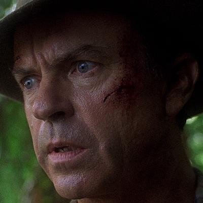 10-Jurassic_Park_III_sam-neil-movie-petitsfilmsentreamis.net-abbyxav-optimisation-image-google-wordpress