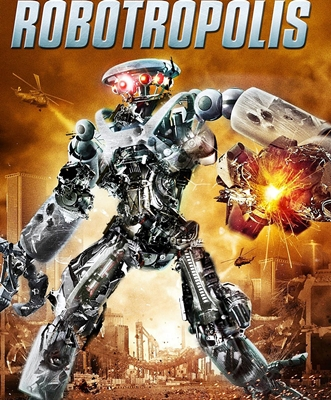10-robotropolis-movie-2011-petitsfilmsentreamis.net-abbyxav-optimisation-image-google-wordpress