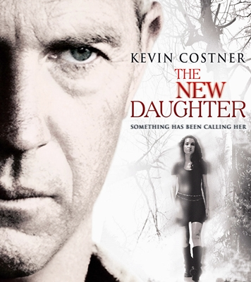 10-the-new-daughter-kevin-costner-petitsfilmsentreamis.net-abbyxav-optimisation-image-google-wordpress