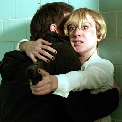 10-those-who-kill-us-chloë-sevigny-petitsfilmsentreamis.net-abbyxav-optimisation-image-google-wordpress