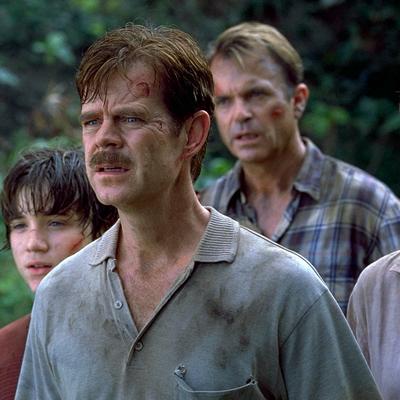11-Jurassic_Park_III_sam-neil-movie-petitsfilmsentreamis.net-abbyxav-optimisation-image-google-wordpress