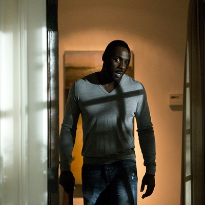 11-no-good-deed-movie-idris-elba-petitsfilmsentreamis.net-abbyxav-optimisation-image-google-wordpress