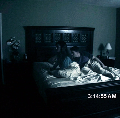11-paranormal-activity-2007-movie-petitsfilmsentreamis.net-abbyxav-optimisation-image-google-wordpress