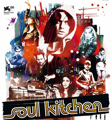 11-soul-kitchen-Fatih-Akin-movie-petitsfilmsentreamis.net-abbyxav-optimisation-image-google-wordpress