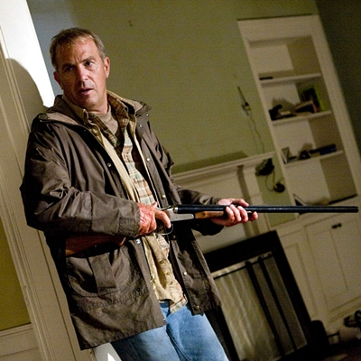 11-the-new-daughter-kevin-costner-petitsfilmsentreamis.net-abbyxav-optimisation-image-google-wordpress