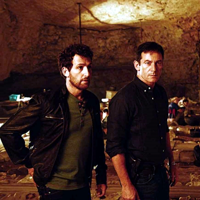 12-dig-tv-serie-jason-isaacs-Ori-Pfeffer-petitsfilmsentreamis.net-abbyxav-optimisation-image-google-wordpress