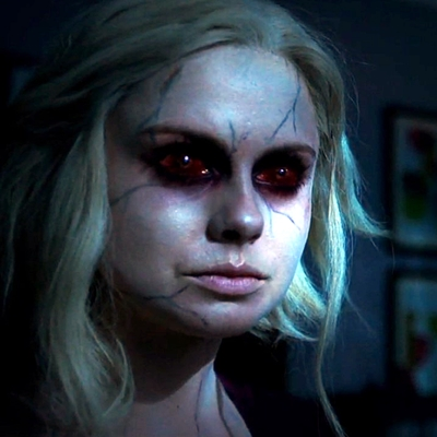 12-izombie-serie- rose-mciver-petitsfilmsentreamis.net-abbyxav-optimisation-image-google-wordpress