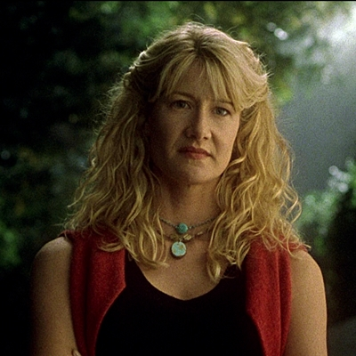 12-Jurassic_Park_III_sam-neil-movie-petitsfilmsentreamis.net-abbyxav-optimisation-image-google-wordpress