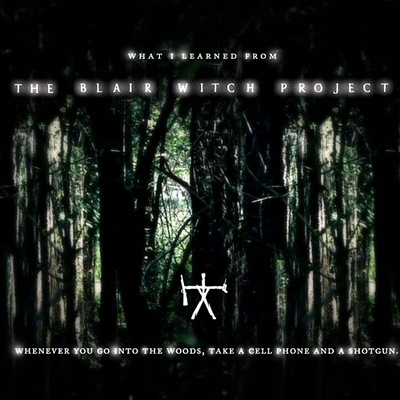 12-le-projet-blair-witch-the-blair-witch-project-petitsfilmsentreamis.net-abbyxav-optimisation-image-google-wordpress