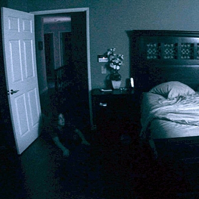 12-paranormal-activity-2007-movie-petitsfilmsentreamis.net-abbyxav-optimisation-image-google-wordpress