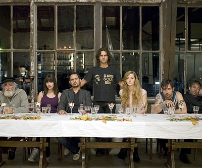 12-soul-kitchen-Fatih-Akin-movie-petitsfilmsentreamis.net-abbyxav-optimisation-image-google-wordpress