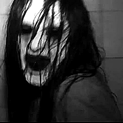 12-zlo-evil-movie-2012-petitsfilmsentreamis.net-abbyxav-optimisation-image-google-wordpress
