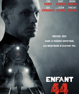 13-enfant-44-Child-44-thom-hardy-noomi-rapace-petitsfilmsentreamis.net-abbyxav-optimisation-image-google-wordpress