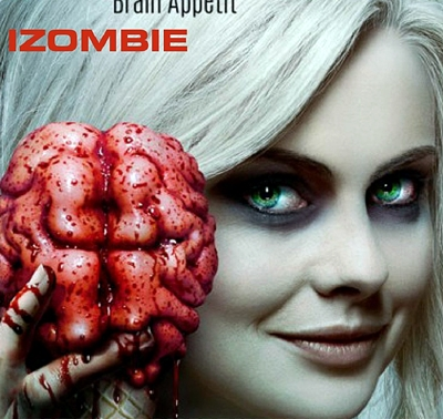 13-izombie-serie- rose-mciver-petitsfilmsentreamis.net-abbyxav-optimisation-image-google-wordpress