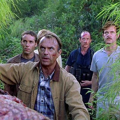 13-Jurassic_Park_III_sam-neil-movie-petitsfilmsentreamis.net-abbyxav-optimisation-image-google-wordpress