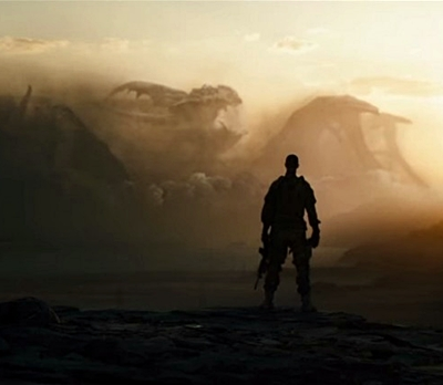 13-Monsters-Dark-Continent-movie-petitsfilmsentreamis.net-abbyxav-optimisation-image-google-wordpress