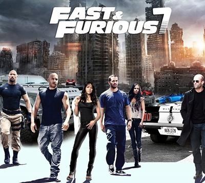 14-Fast-and-furious-7-paul-walker-vin-diesel-petitsfilmsentreamis.net-abbyxav-optimisation-image-wordpress
