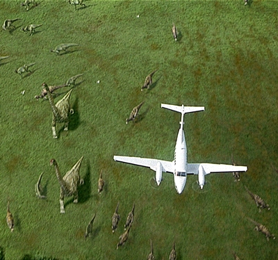 14-Jurassic_Park_III_sam-neil-movie-petitsfilmsentreamis.net-abbyxav-optimisation-image-google-wordpress