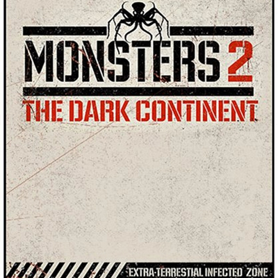 14-Monsters-Dark-Continent-movie-petitsfilmsentreamis.net-abbyxav-optimisation-image-google-wordpress