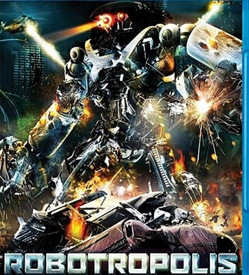 14-robotropolis-movie-2011-petitsfilmsentreamis.net-abbyxav-optimisation-image-google-wordpress