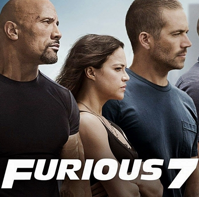 15-Fast-and-furious-7-paul-walker-vin-diesel-petitsfilmsentreamis.net-abbyxav-optimisation-image-wordpress