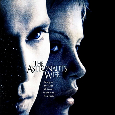 15-intrusion-the-astronaut-s-wife-johnny-depp-petitsfilmsentreamis.net-abbyxav-optimisation-image-google-wordpress