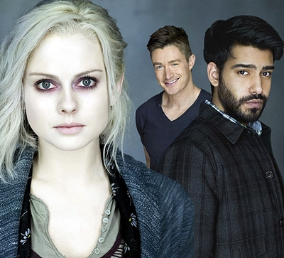 15-izombie-serie- rose-mciver-petitsfilmsentreamis.net-abbyxav-optimisation-image-google-wordpress