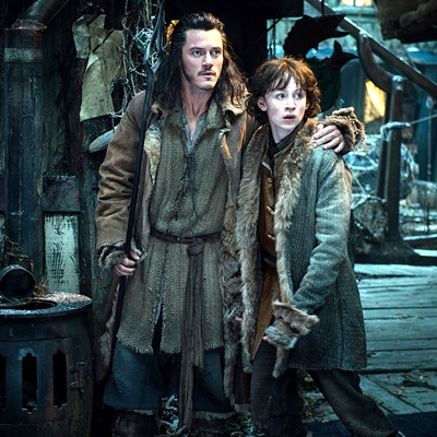 15-le-hobbit-la-desolation-de-smaug-movie-petitsfilmsentreamis.net-abbyxav-optimisation-image-google-wordpress