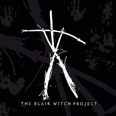 15-le-projet-blair-witch-the-blair-witch-project-petitsfilmsentreamis.net-abbyxav-optimisation-image-google-wordpress