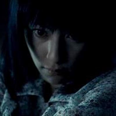 15-spirits-shutter- joshua-jackson-petitsfilmsentreamis.net-abbyxav-optimisation-image-google-wordpress