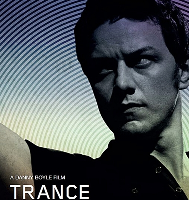 15-trance-james-mcavoid-vincent-cassel-petitsfilmsentreamis.net-abbyxav-optimisation-image-google-wordpress