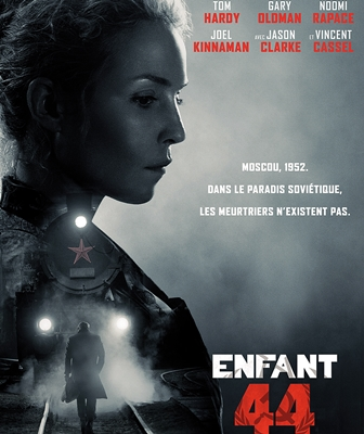 16-enfant-44-Child-44-thom-hardy-noomi-rapace-petitsfilmsentreamis.net-abbyxav-optimisation-image-google-wordpress