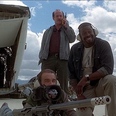 16-Jurassic_Park_III_sam-neil-movie-petitsfilmsentreamis.net-abbyxav-optimisation-image-google-wordpress