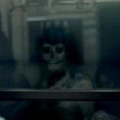 16-spirits-shutter- joshua-jackson-petitsfilmsentreamis.net-abbyxav-optimisation-image-google-wordpress