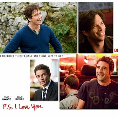 17-p-s-i-love-you-gerard-butler-hilary-swanks-petitsfilmsentreamis.net-abbyxav-optimisation-image-google-wordpress