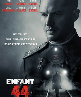 18-enfant-44-Child-44-thom-hardy-noomi-rapace-petitsfilmsentreamis.net-abbyxav-optimisation-image-google-wordpress