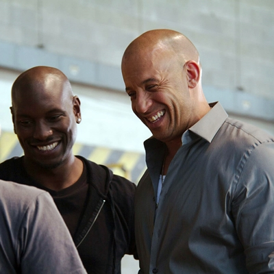 18-Fast-and-furious-7-paul-walker-vin-diesel-petitsfilmsentreamis.net-abbyxav-optimisation-image-wordpress