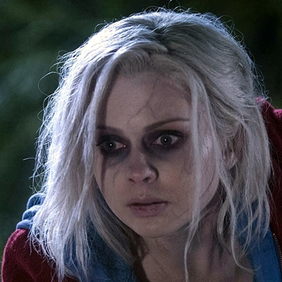 18-izombie-serie- rose-mciver-petitsfilmsentreamis.net-abbyxav-optimisation-image-google-wordpress