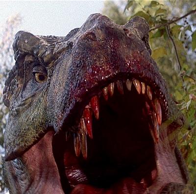 18-Jurassic_Park_III_sam-neil-movie-petitsfilmsentreamis.net-abbyxav-optimisation-image-google-wordpress