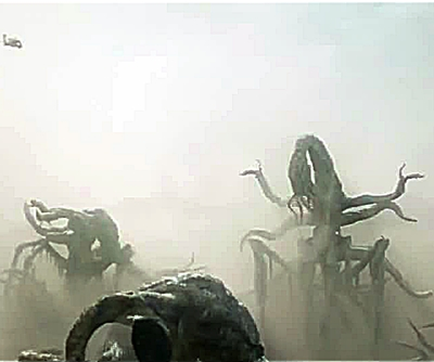 18-Monsters-Dark-Continent-movie-petitsfilmsentreamis.net-abbyxav-optimisation-image-google-wordpress