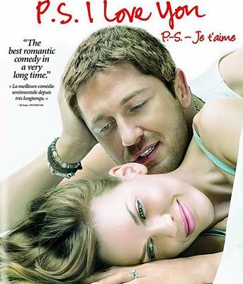 18-p-s-i-love-you-gerard-butler-hilary-swanks-petitsfilmsentreamis.net-abbyxav-optimisation-image-google-wordpress