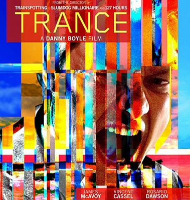 18-trance-james-mcavoid-vincent-cassel-petitsfilmsentreamis.net-abbyxav-optimisation-image-google-wordpress