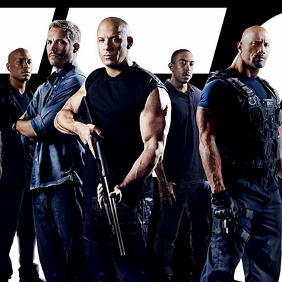19-Fast-and-furious-7-paul-walker-vin-diesel-petitsfilmsentreamis.net-abbyxav-optimisation-image-wordpress