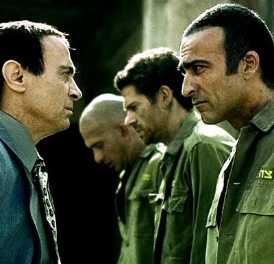 19-Hatufim-Prisonniers-de-guerre-série-2009-petitsfilmsentreamis.net-abbyxav-optimisation-image-google-wordpress
