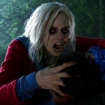19-izombie-serie- rose-mciver-petitsfilmsentreamis.net-abbyxav-optimisation-image-google-wordpress