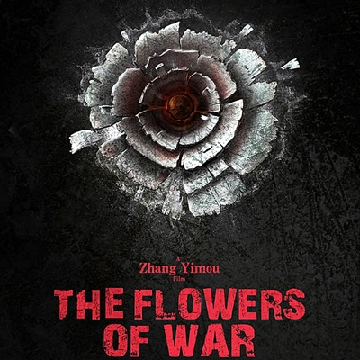 19-the-flower-of-war-christian-bale-petitsfilmsentreamis.net-abbyxav-optimisation-image-google-wordpress