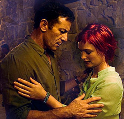2-dig-tv-serie-jason-isaacs-Ori-Pfeffer-petitsfilmsentreamis.net-abbyxav-optimisation-image-google-wordpress