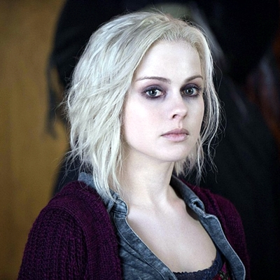 2-izombie-serie- rose-mciver-petitsfilmsentreamis.net-abbyxav-optimisation-image-google-wordpress